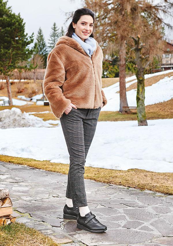 goldelast-calzatura-grande