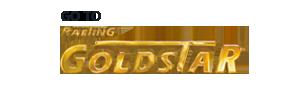 logo_rafting