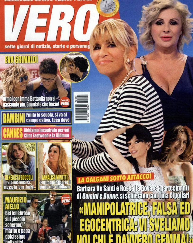 Cover_29_Vero_08giu_pag65