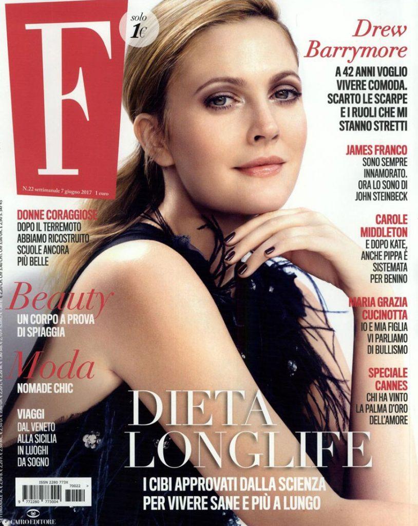 Cover_31_F_7giu_pag98