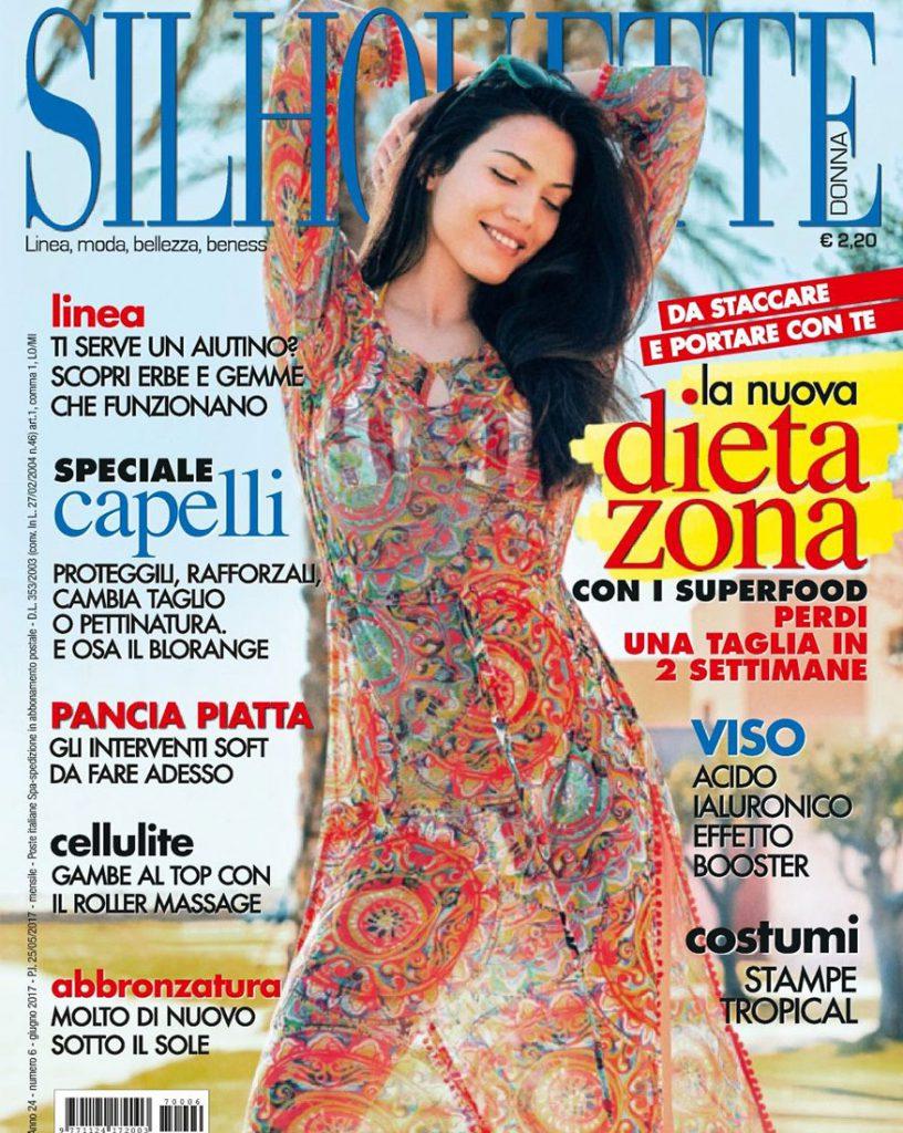 SILHOUETTE_DONNA_01.06.17_COVER