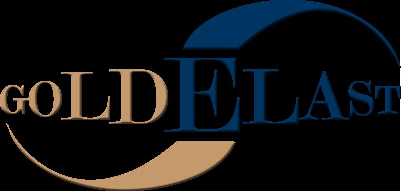 logo-goldelast