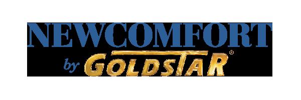 logo-newcomfort