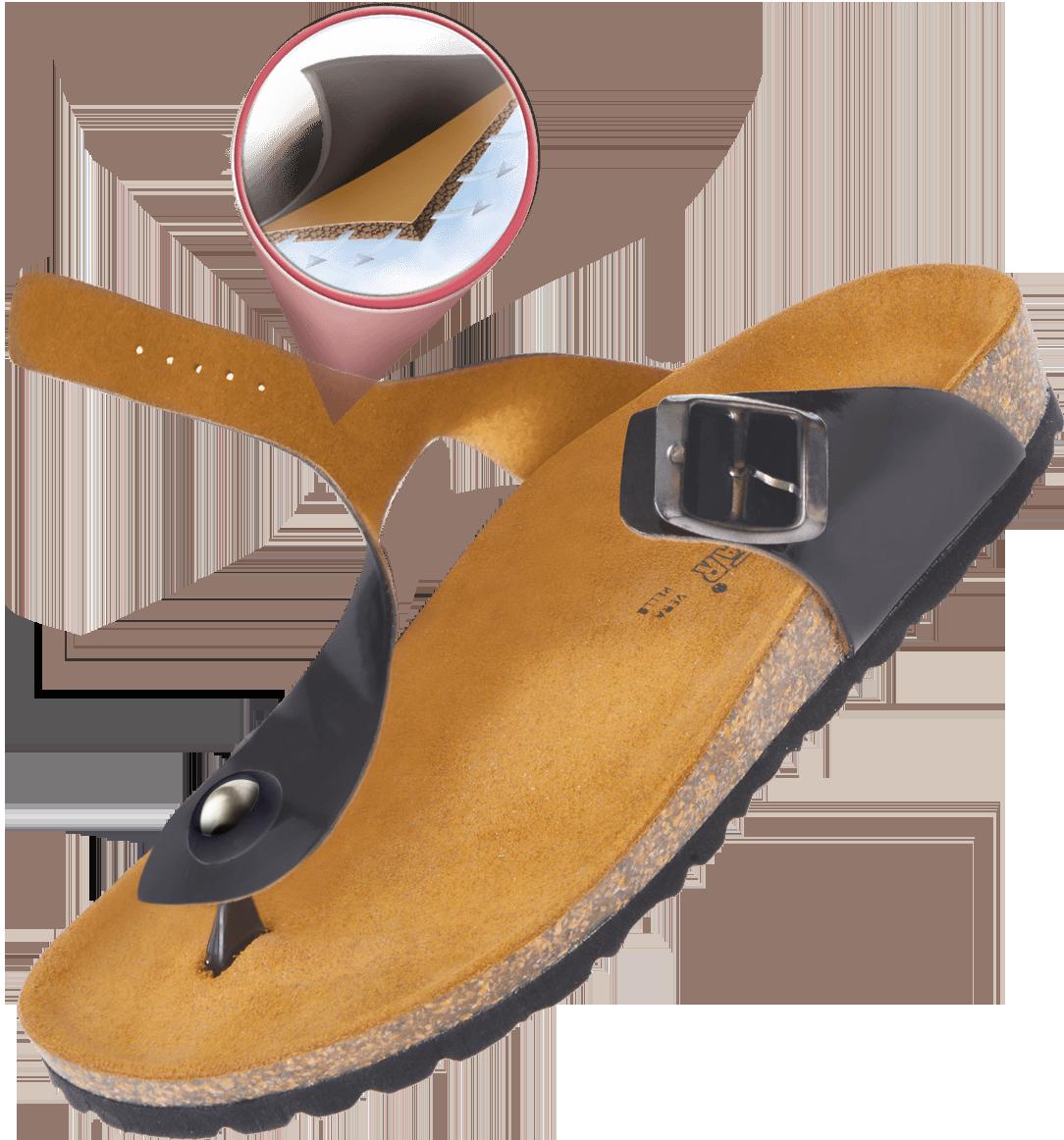 micropelle-calzatura-grande