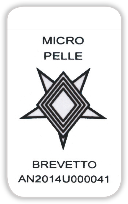 micropelle_brevetto