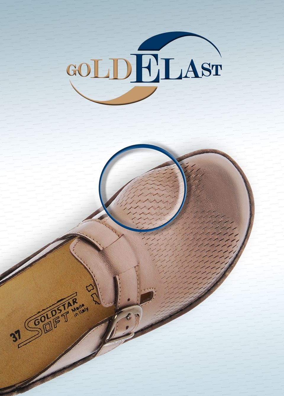 golden-elast