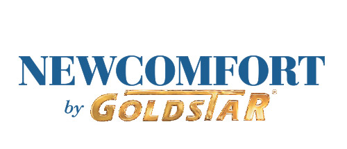96debff8bf4039 Rafting Goldstar | Calzature | Catalogo-NewComfort-AI-18-19