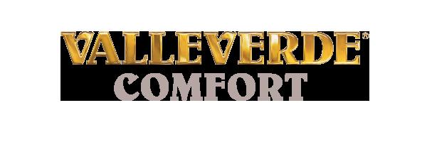 logo-valleverdecomfort
