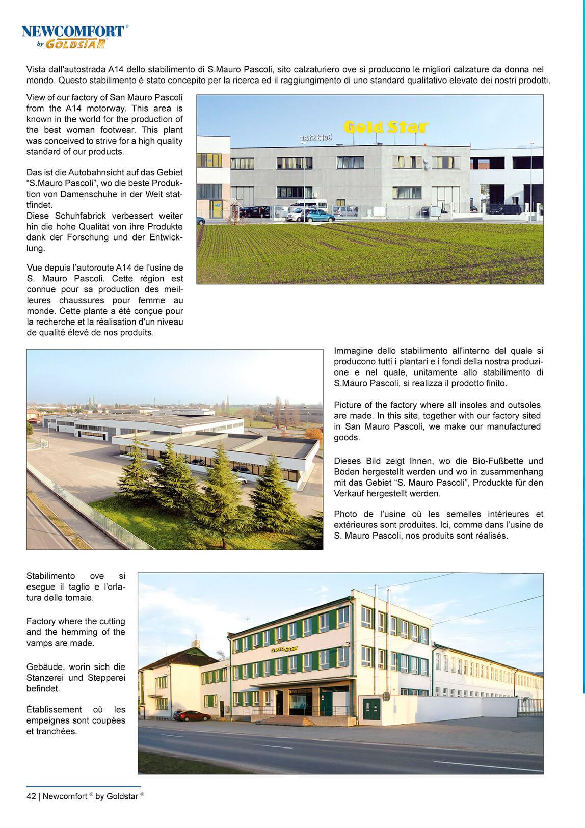 PE21_Pagina_42