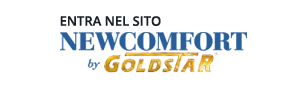 logo_newcomfort