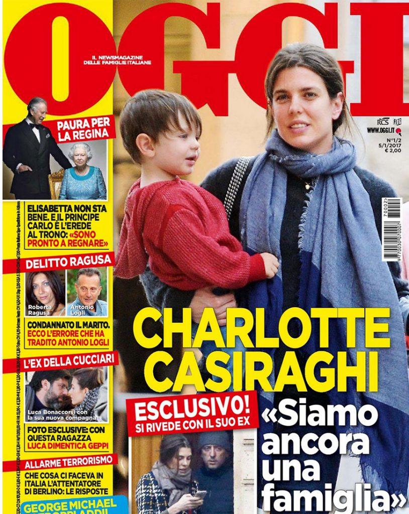 Cover_1_Oggi_5gen_pag108