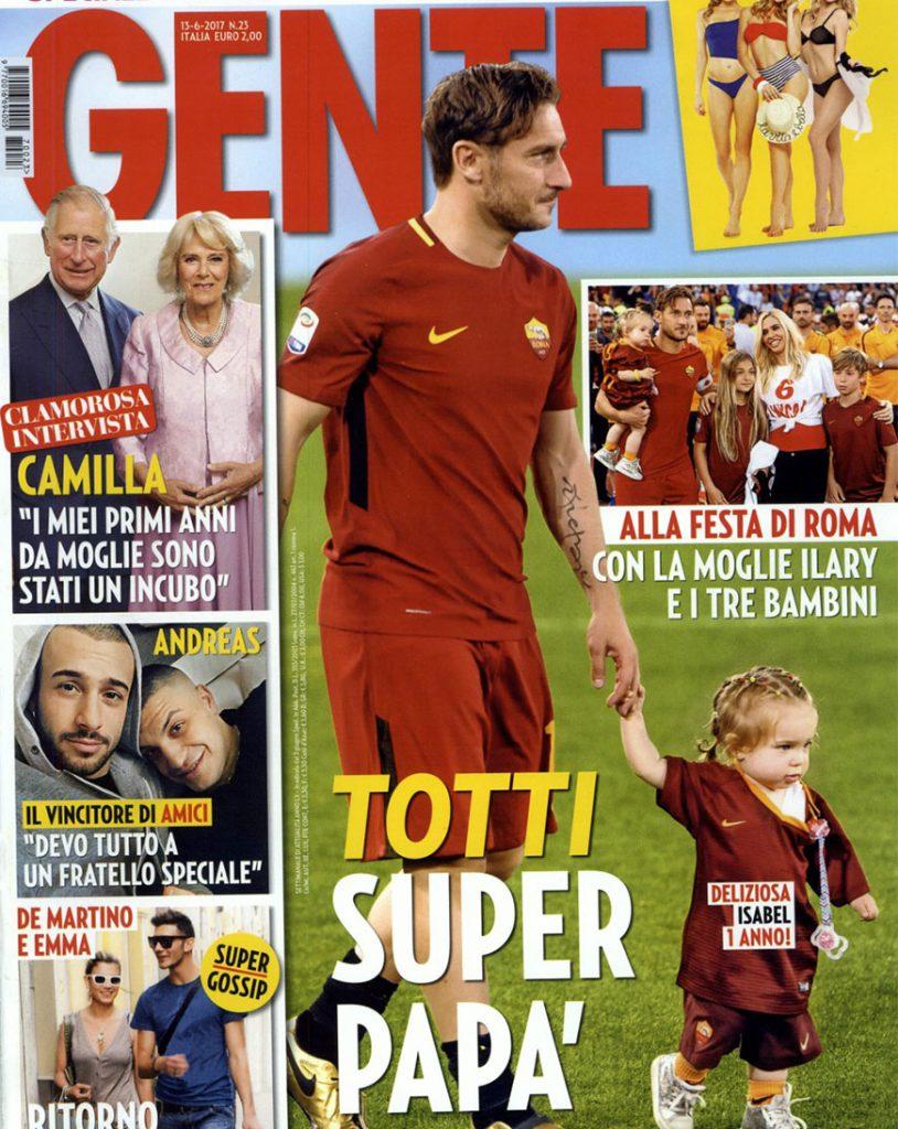 Cover_28_Gente_13giu_pag71