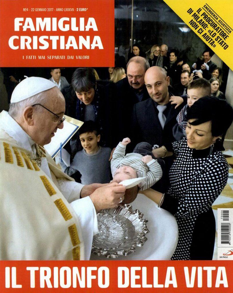 Cover_2_FamigliaCristiana_22gen_pag78