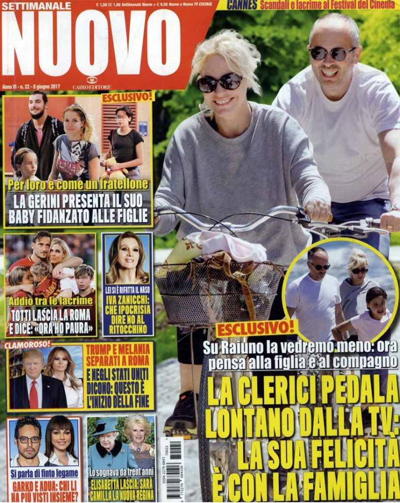 Cover_30_Nuovo_1giu_pag79