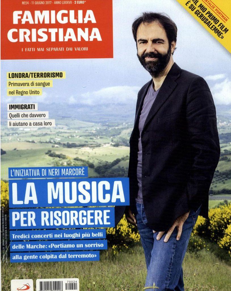 Cover_32_FamigliaCristiana_11Giu_pag84
