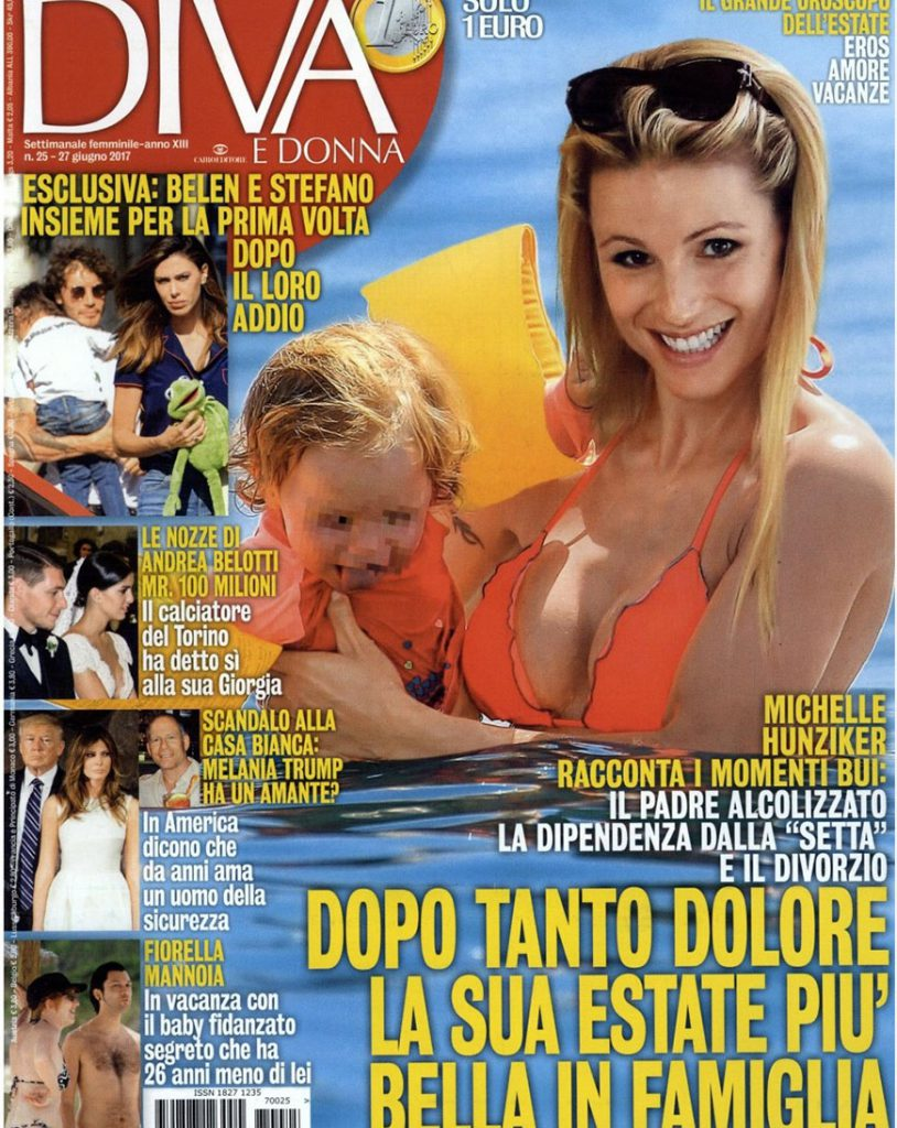 Cover_33_Divaedonna_27giu_pag105