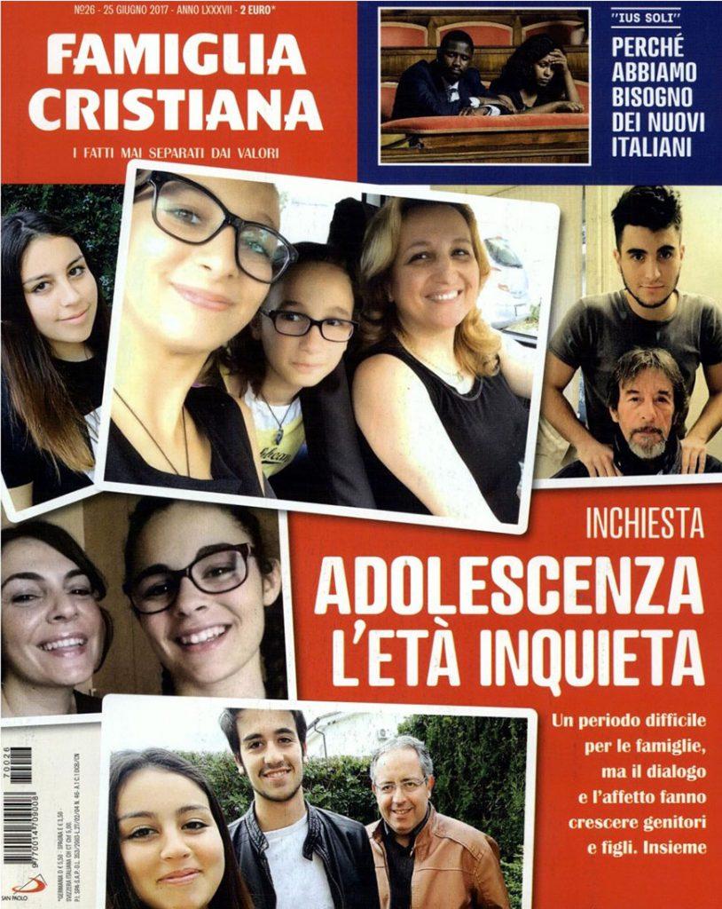 Cover_34_FamigliaCristiana_25Giu_pag84