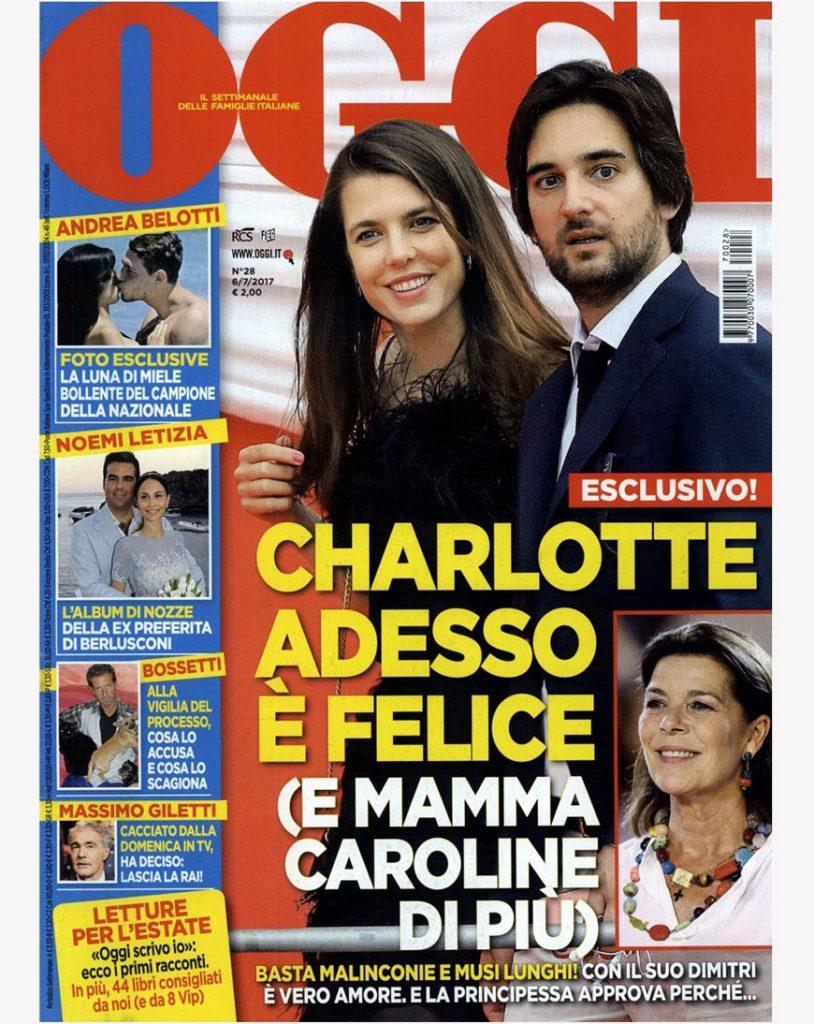 Cover_37_Oggi_6lug_pag111