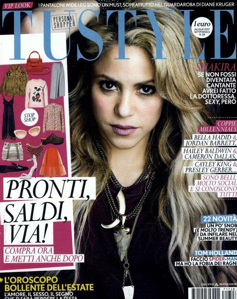 Cover_38_TuStyle_4lug_pag56