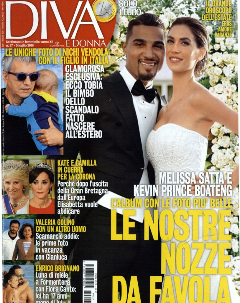 Cover_45_DivaeDonna_05lug16_pag87