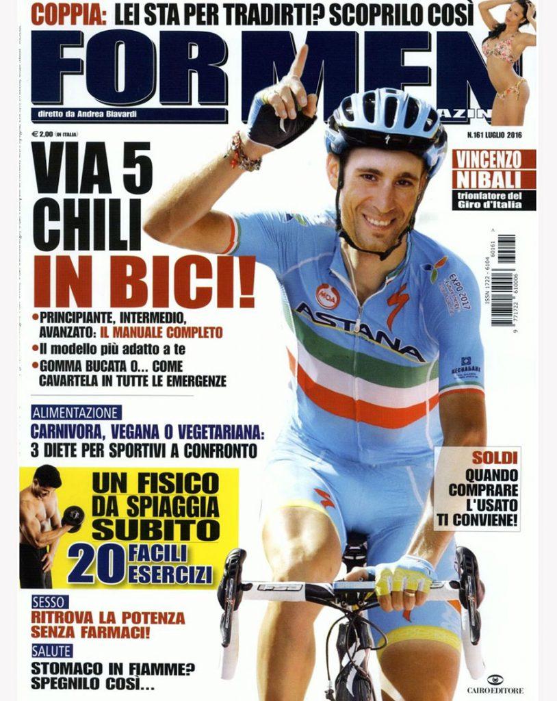 Cover_47_ForMenMagazine_1lug_Pag110