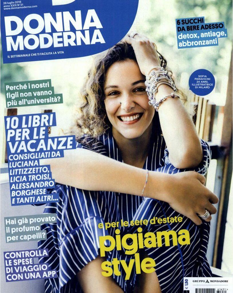 Cover_54_DONNA_MODERNA_26lug16_pag74