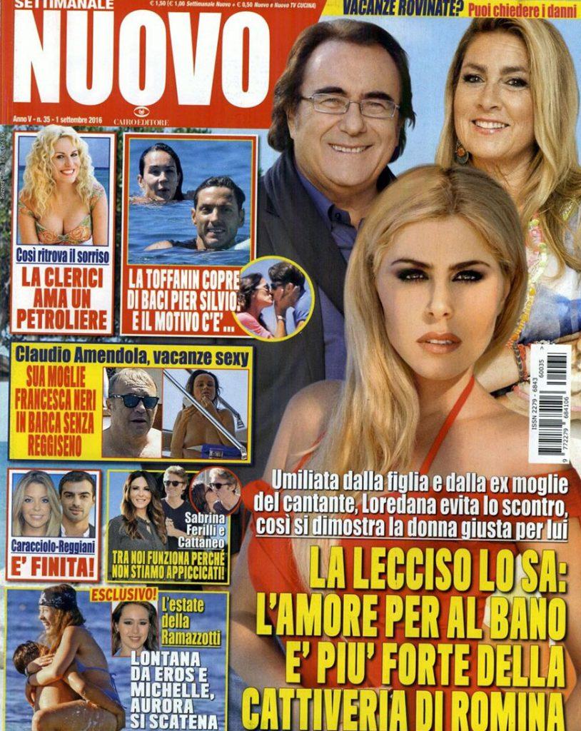 Cover_58_NUOVO_25AGO16_Pag95