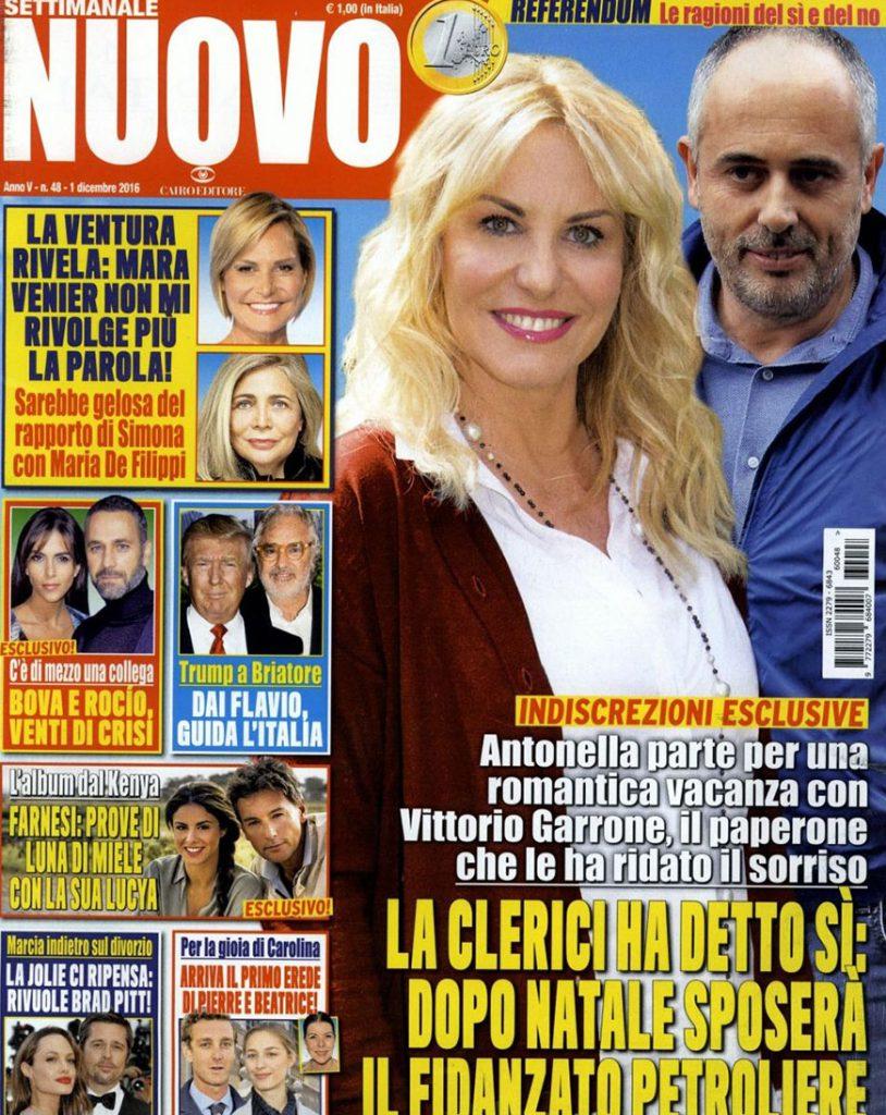 Cover_74_Nuovo_24nov_pag79