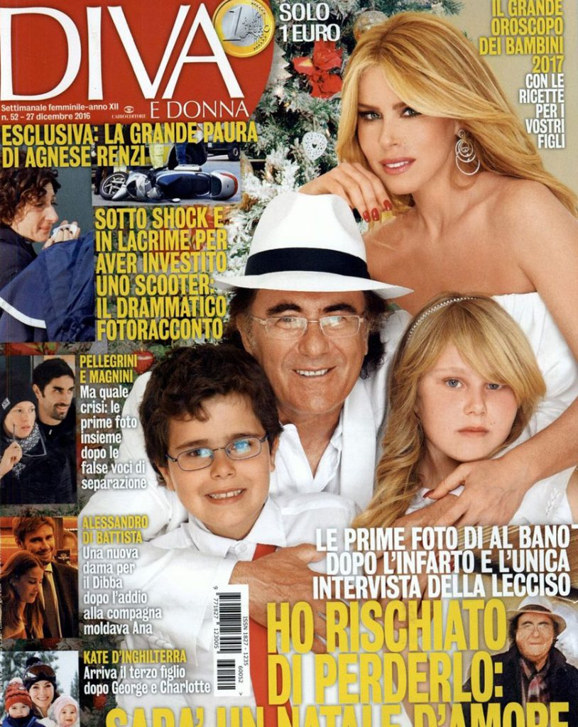 Cover_83_DivaeDonna_27dic_pag138