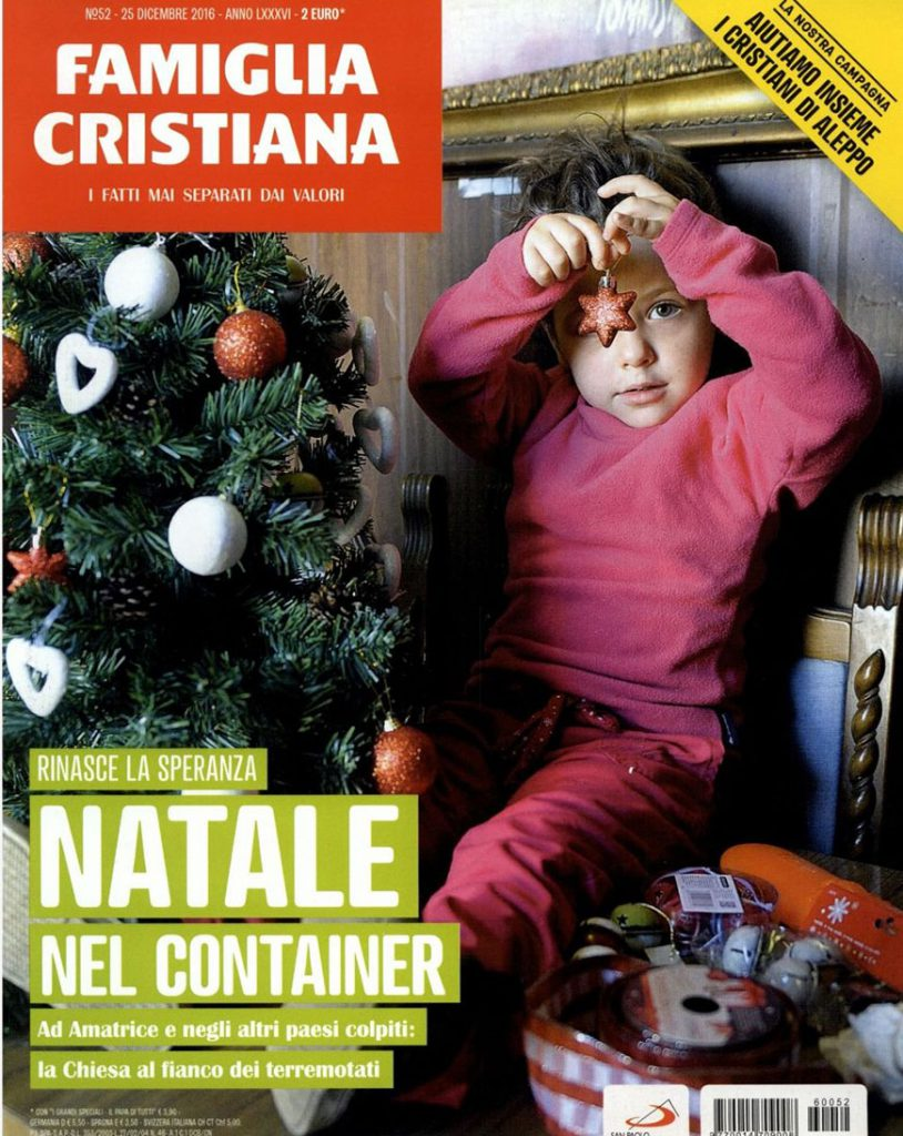 Cover_84_FamigliaCristiana_25dic_pag77