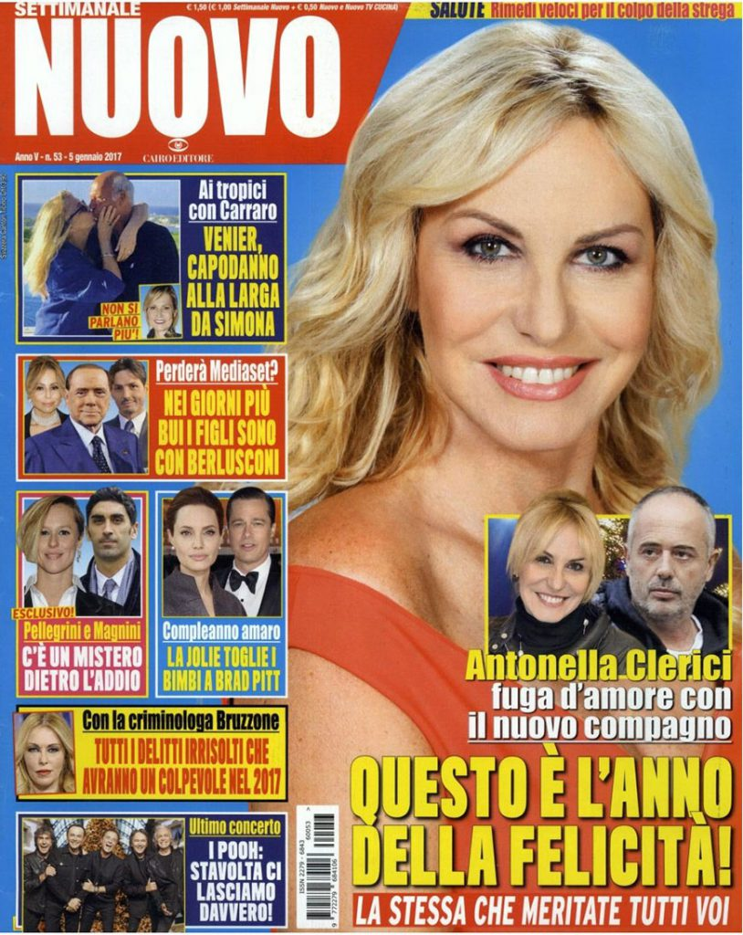 Cover_85_Nuovo_29dic_pag65