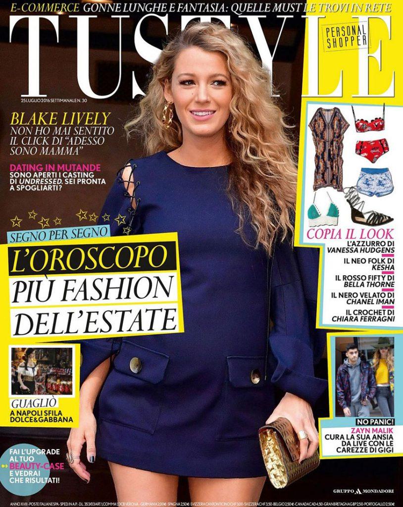 Cover_TU_STYLE_25lug16_pag58