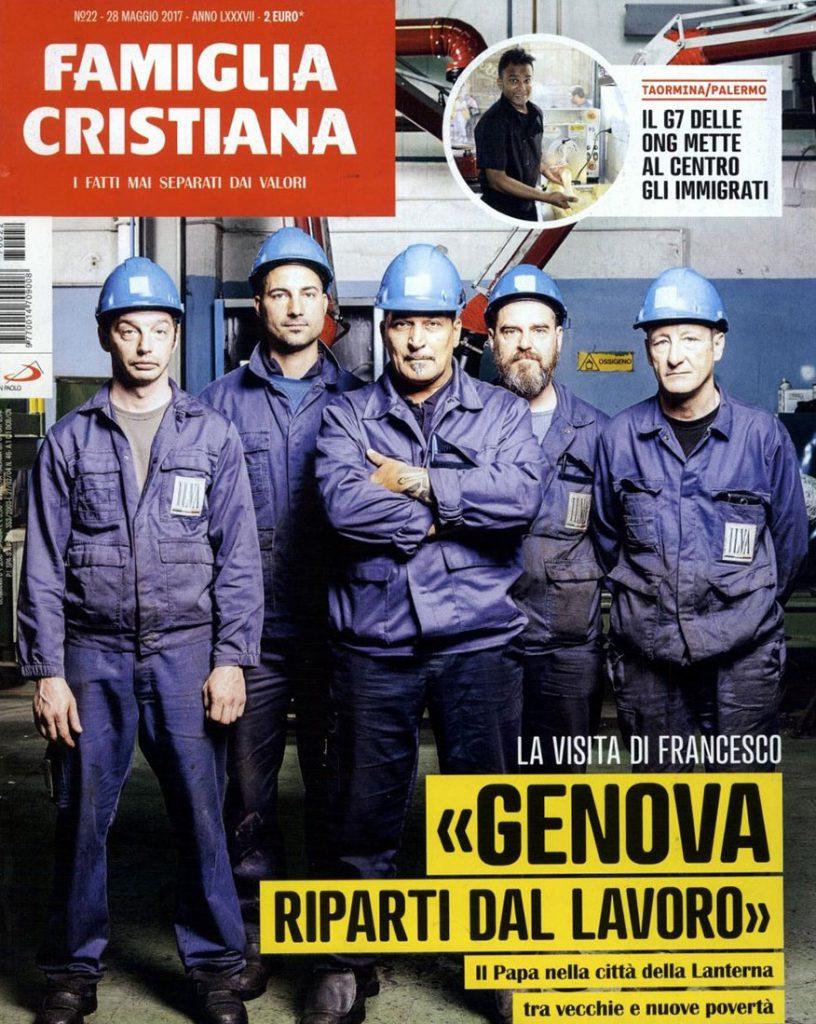 FAMIGLIA_CRISTIANA_28.05.17_COVER
